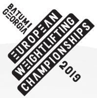 /files/news/2019_european_weightlifting_championships.png