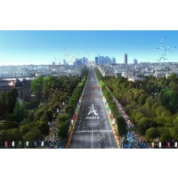 /files/pagephoto/dm_img_paysage_avant_crop_champs_elysees_cparis_2024-luxigon.jpg