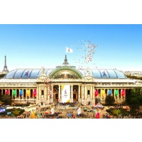 /files/pagephoto/dm_img_paysage_avant_crop_grand-palais-paris-2024-francois-tomasi-luxigon_0.jpg