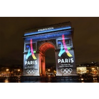 /files/pagephoto/paris_2024_arc.jpg