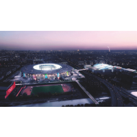 /files/pagephoto/stade-de-france-centre-aquatique-__paris-2024-populous-luxigon.png